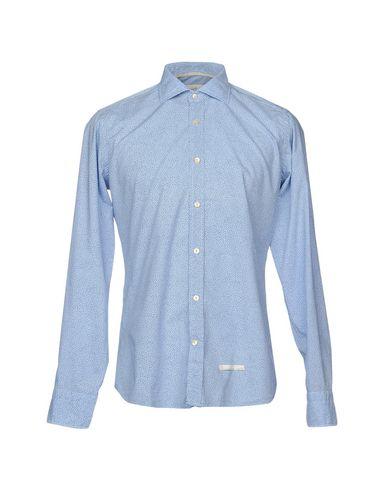Teinture Mattei 954 Camisa Estampada