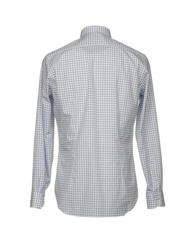 originale sortie Mastai Camisa Estampada Underwire meilleur choix ordre de jeu réduction excellente RujsgLp