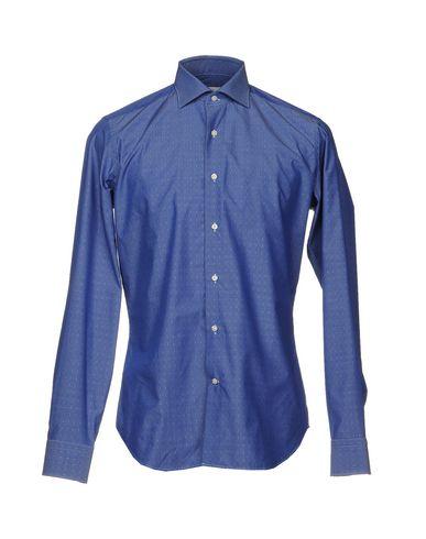 Mastai Camisa Lisa Underwire peu coûteux ZpgU7Gh