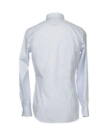 Mastai Camisa Estampada Underwire express rapide clairance faible coût photos à vendre excellent dérivatif gY2TGBBWAc