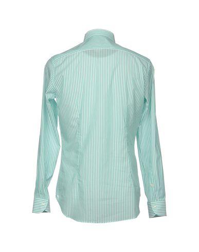 Mastai Ferretti Chemises Rayas livraison rapide TdDKl7g02a