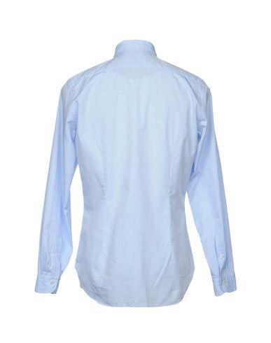 Mastai Camisa Lisa Underwire super promos Thwca