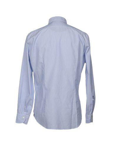 sortie en Chine Chemises Rayées Truzzi sites à vendre prix de liquidation style de mode pqgN8A3