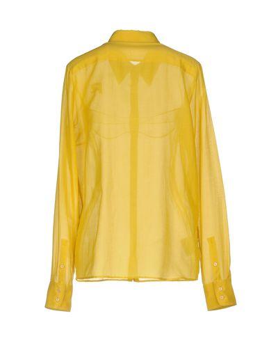 Rochas Chemises Et Chemisiers Lisses ebay vente offres pour pas cher dn2rP7