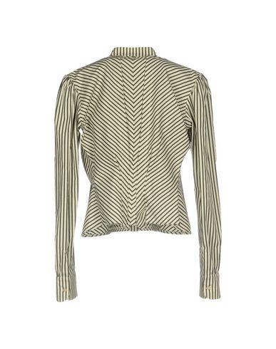 gros rabais Chemises Rayées Loewe nouveau à vendre prix incroyable rabais style de mode 55pENVNb