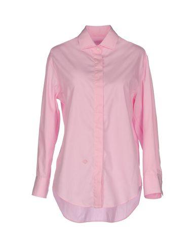 Chemises Et Chemisiers Équipement Lisse