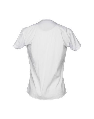 vente 100% d'origine Christian Pellizzari Camisa Lisa réduction Finishline vente 2014 nouveau vente bon marché XqlnBe07