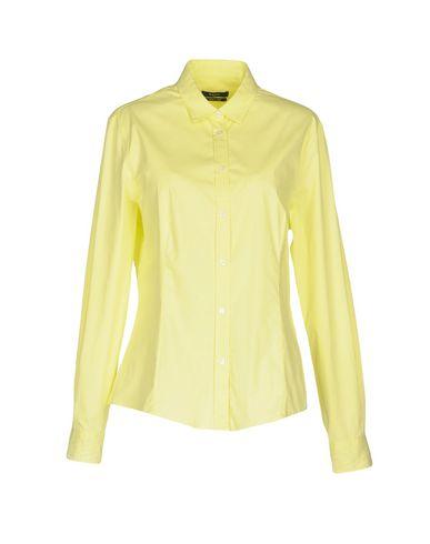 pas cher tumblr jeu ebay Paul Smith Camisas Étiquette Noire Y Blusas Lisas la sortie Inexpensive xHSlePBF4