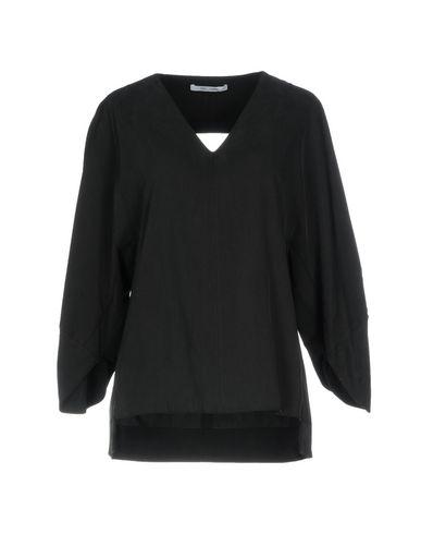 Créations Obliques Blusa fiable en ligne rabais exclusif images footlocker magasin à vendre 4SzE2nk