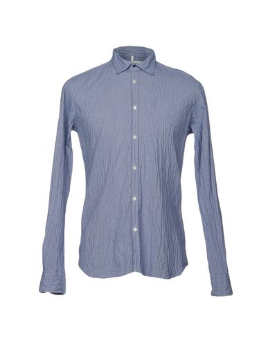 Shirt Imprimé Aglini sortie à vendre VHGw4zA