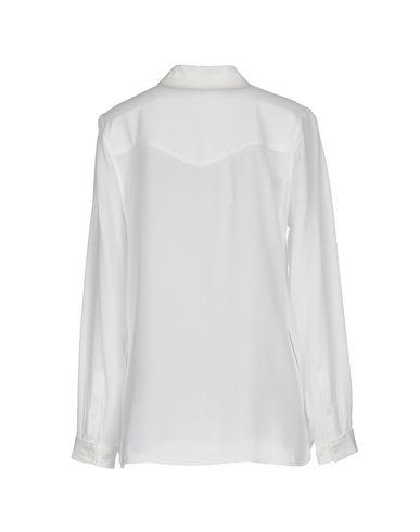 2014 rabais Équipement Des Chemises De Soie Et Des Chemisiers sortie 100% garanti sortie 2015 V040UQOQO
