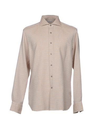 sortie pas cher vente Footlocker Finishline Shirt Imprimé Borsa gtqLzFJQ