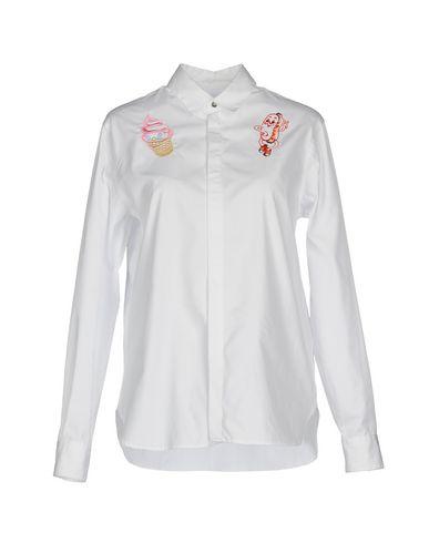 vrai jeu Chemises Kenzo Et Blouses Lisser vente en Chine 135bJQm