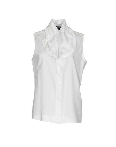Chemises Et Chemisiers Givenchy Lisser énorme surprise la sortie offres t32ee0db
