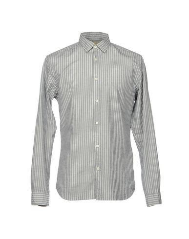 Homme Choisis De Rayées Rayées De Chemises Homme Choisis Choisis Chemises CsQrthd