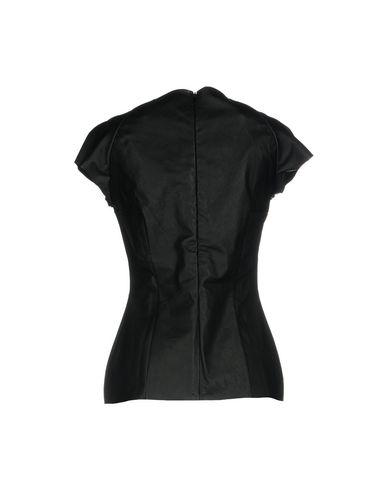 Blusa Saint Fantôme collections de vente grande vente manchester images de sortie prix d'usine tSIN6g