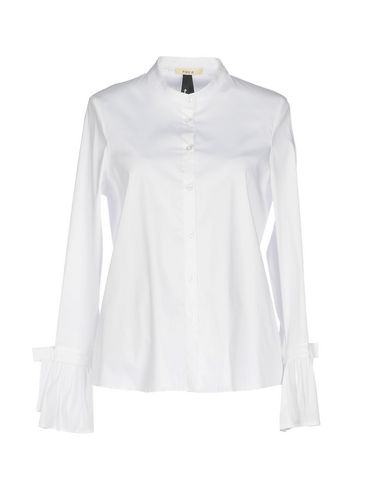 Toy G. G Jouet. Camisas Y Blusas Lisas Chemises Et Chemisiers Lisses jeu exclusif R7o6kYPH