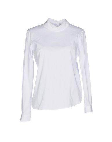 vente bonne vente toutes tailles Jacqueline De Yong Blusa réal 2014 unisexe idsIfBP