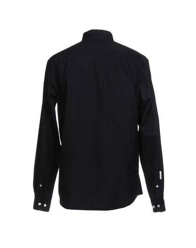 Shirt Imprimé De Ontour 100% garanti 5d2Nuy5n