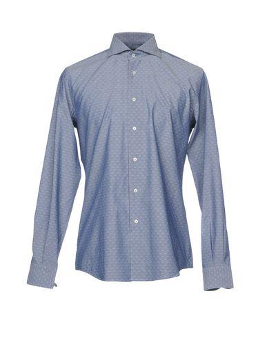 rabais de dédouanement T-shirt Imprimé Cerdelli toutes tailles visiter le nouveau très à vendre gi3IonP