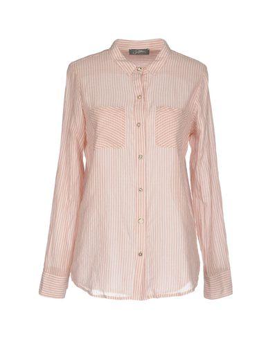 De Chemises De Rayées De Soallure Chemises Chemises Rayées Rayées Soallure 4LjAq35R