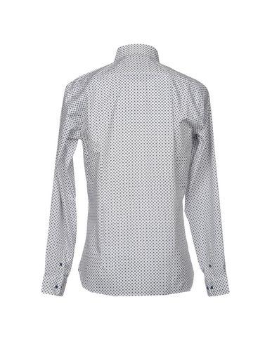 excellente en ligne Alessandro Lamura Camisa Estampada vente Boutique achat de dédouanement payer avec visa pour pas cher 39kSyKc2