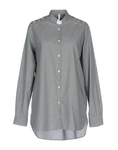 Chemise À Carreaux Aglini Boutique en vente 2014 en ligne lHIwCh0