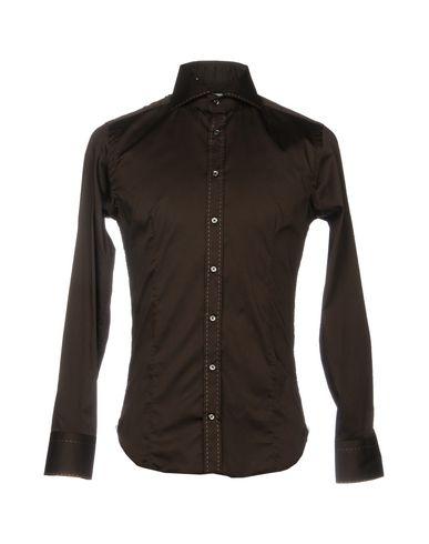 peu coûteux Rose Liberté Camisa Lisa Vente en ligne sortie combien IPerd0X9
