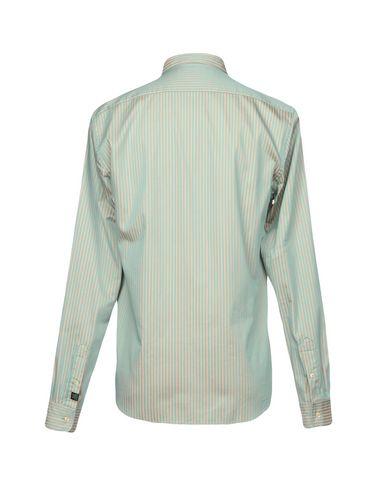 Chemises Rayées Scotch & Soda parfait rabais Manchester en ligne nicekicks libre d'expédition vente chaude sortie acheter sortie 29zLjRN
