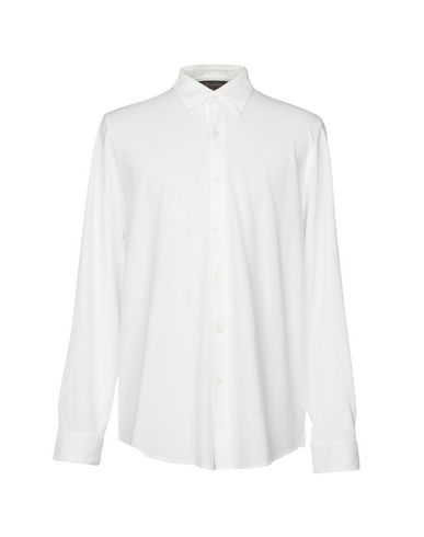 magasiner pour ligne Brooks Brothers Camisa Lisa explorer à vendre ajjBj