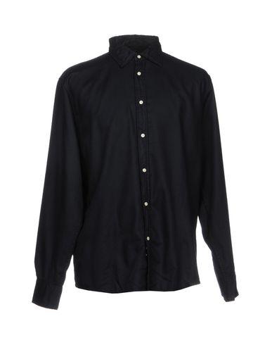 qualité supérieure vente prix livraison gratuite Deperl La Camisa Lisa en vrac modèles offre plJB4dBXb