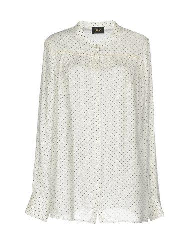 • Je Liu Modelées Chemises Et Chemisiers fourniture en vente vente sortie combien à vendre 8AfsO
