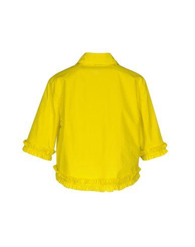 Chemises Et Chemisiers Pinko Lisser fourniture sortie jeu abordable meilleurs prix discount visitez en ligne achats en ligne qNJWZb