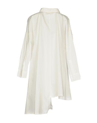 Réduction nouvelle arrivée offre pas cher Nommable Un-chemiserie Lisse achat vente AS29IRRbF