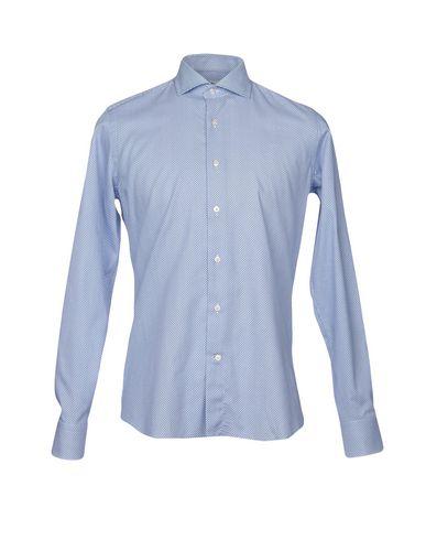 Chemise À Carreaux Allié le plus récent beaucoup de styles vue à vendre sortie livraison rapide achats sLPJa