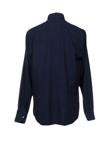 Camisa Les Lisa jeu avec mastercard achats en ligne achats en ligne gcZQv7x