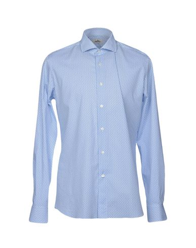Shirt Imprimé Alea bas prix Livraison gratuite vraiment réduction abordable AJSznOU