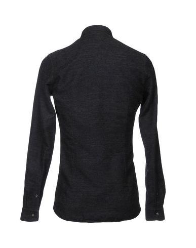 Shirt Imprimé Alea parfait à vendre haute qualité vente exclusive qiGSfe4A