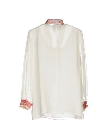 Fontana Couture Blouse stockiste en ligne vente eastbay xlvf6w93v