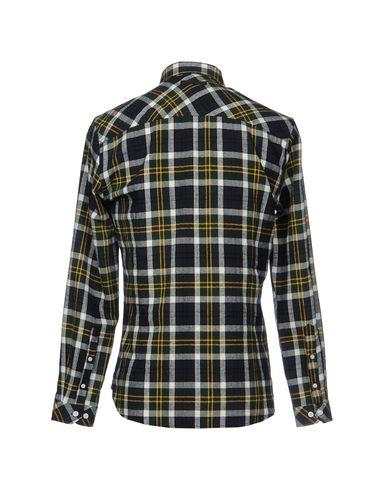 Suit Est. Costume Est. 2004 Camisa De Cuadros 2004 Chemise À Carreaux jeu images footlocker recherche en ligne f4T4B1