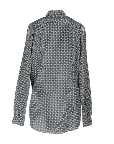 Aglini Modelée Chemises Et Chemisiers offres spéciales images footlocker vraiment sortie haute qualité m2KgxqLP