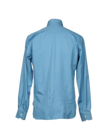 F = Plomb Maximale Camisa Lisa réduction confortable kUWZW0hfz