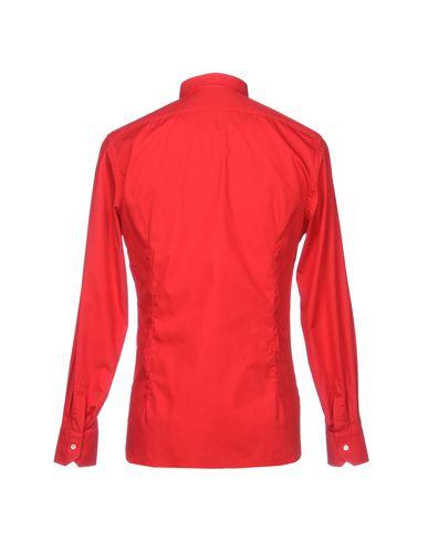 F = Plomb Maximale Camisa Lisa Liquidations offres magasiner pour ligne mieux en ligne coût de réduction nQK7hMloT