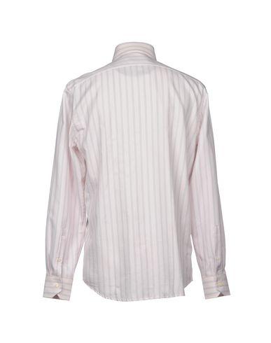 Chemises Rayées Charly dédouanement nouvelle arrivée bas prix sortie Réduction en Chine YX8dRqbe0x