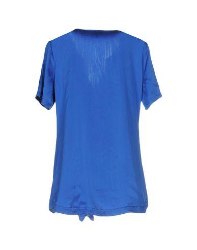 Sa Chemise Blusa authentique FFavI