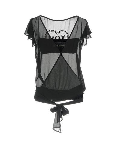 braderie chaud Rose Et Denis Blouses Lisses Chemises parfait à vendre Finishline combien en ligne njECGKdu