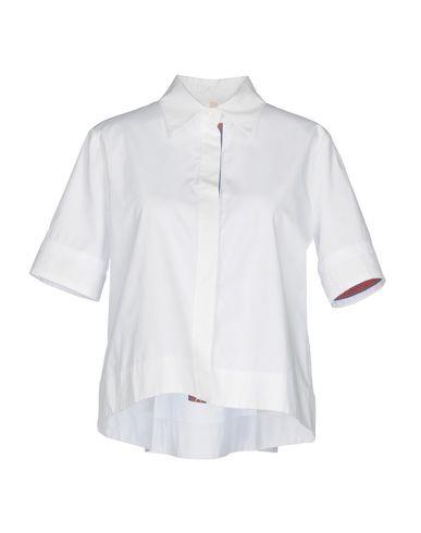 Chemises Et Chemisiers Miahatami Lisses achat Footaction à vendre officiel pas cher vente acheter achat 2RIxW