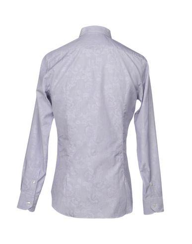 de Chine Chemises Rayées Etro vente chaude sortie d'origine pas cher réduction excellente browse jeu K0of6gz