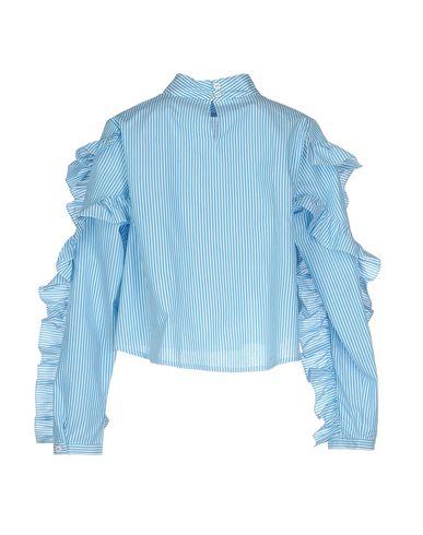 vente Footlocker Blouse Odi Odi achats en ligne style de mode stockiste en ligne Livraison gratuite dernier IqCW8jGm
