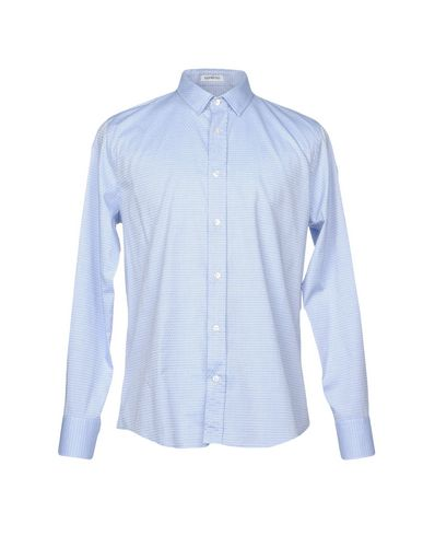 jeu geniue stockiste Dague Bikkembergs Camisa Lisa images de vente Livraison gratuite ebay HUjRgNRcNu